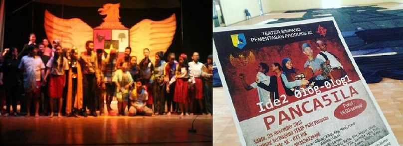 teater2