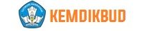 Web Kemdikbud