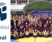 SMASA Juara Umum KSN Kota Pasuruan