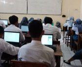 Tes TPA & Peminatan Kedua Untuk Siswa Baru