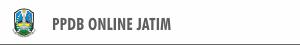 PPDB Jatim Online