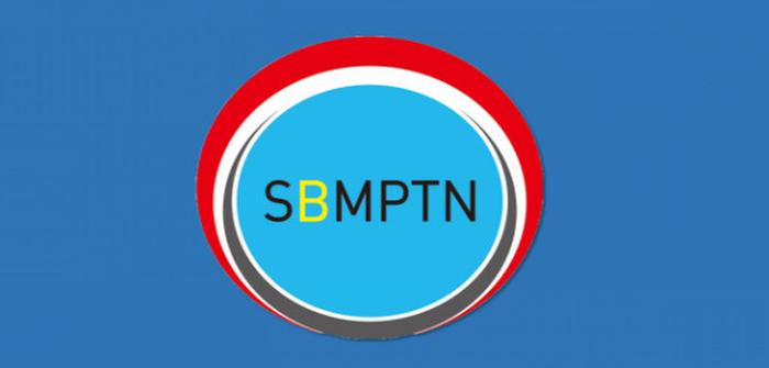 Alhamdulillah! 48 Siswa SMAN 1 Pasuruan Lulus SBMPTN 2021